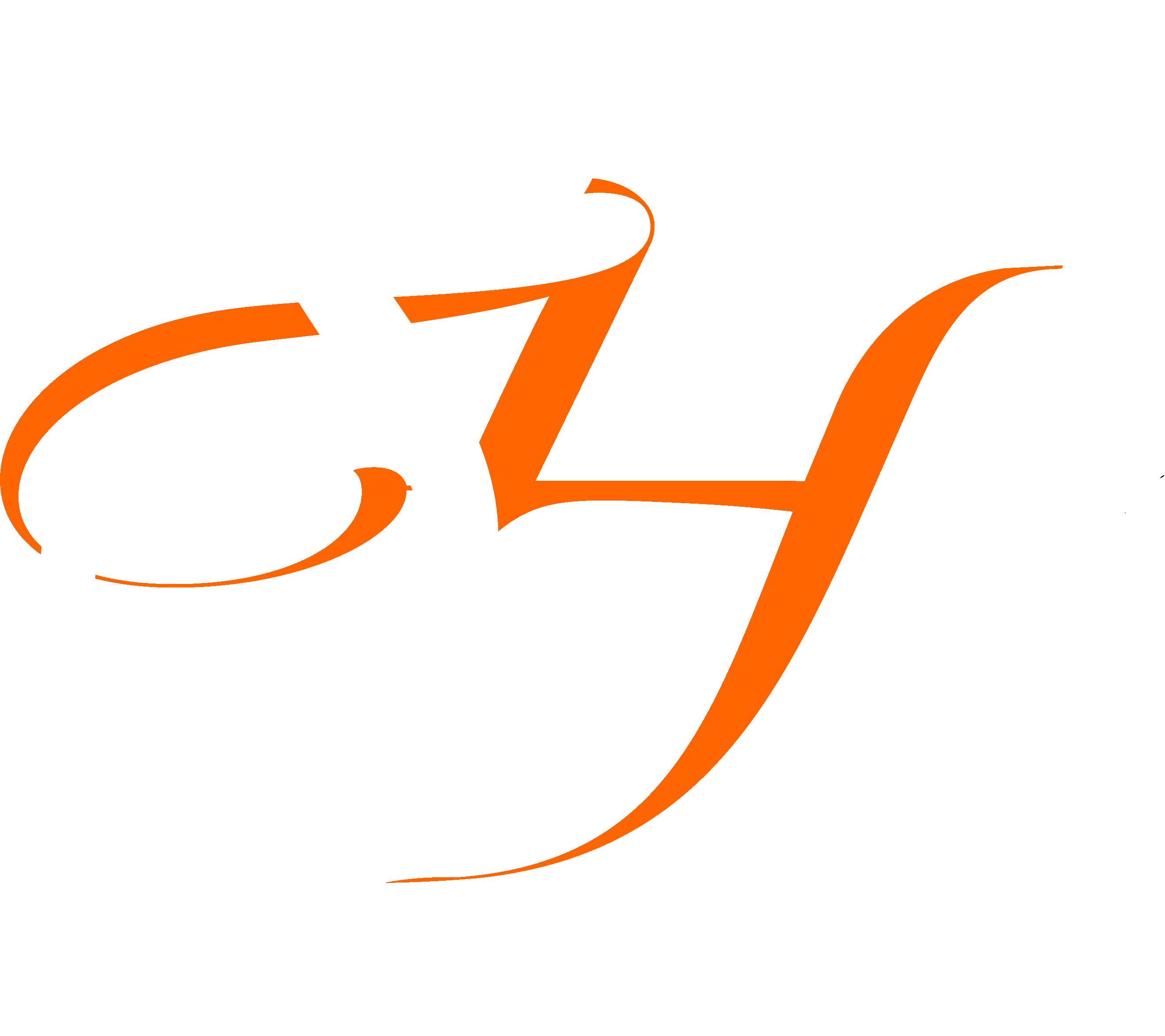 SHOPHANG
